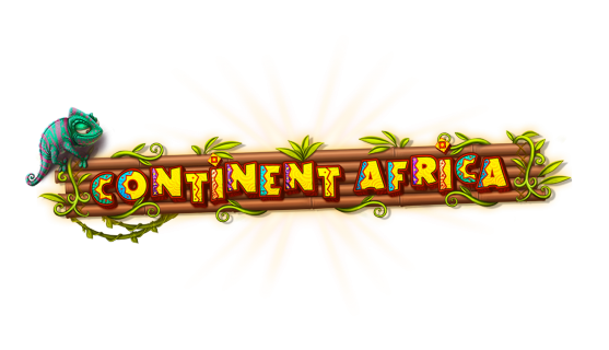 Continent Africa