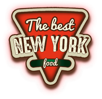 Best New York Food