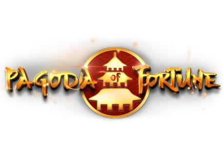 Pagoda of Fortune