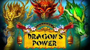 Dragons Power